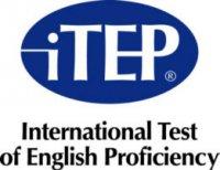 teste de inglês au pair