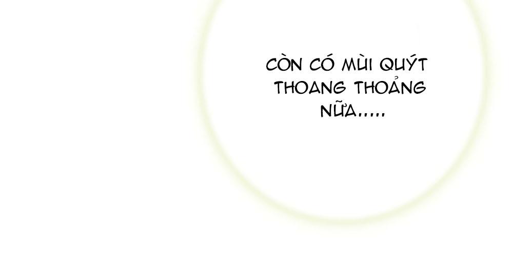 Đừng Nghịch, Ta Chỉ Muốn Yên Tĩnh chap 80 - Trang 44