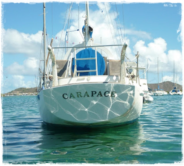 being-a-liveaboard