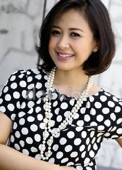 Download Kumpulan Lagu Mp3 Astrid Terbaru Full Album