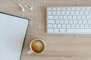 《為什麼一流主管都用跨頁週間行事曆》推薦序:學習優秀主管的工作習慣及思維模式