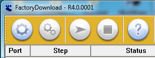 research download r4.0.0001 for spd research download all version download research download r4 download research download terbaru spd tool research download sc7731 research download spreadtrum latest version research download terbaru 2017