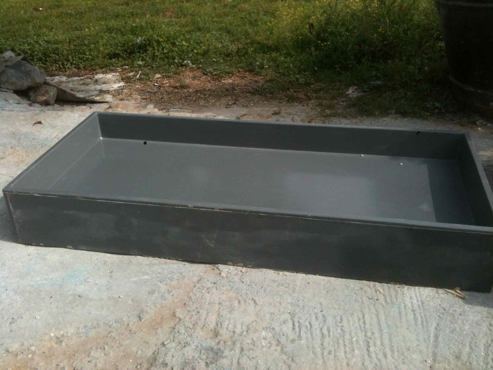 bassin resine. Black Bedroom Furniture Sets. Home Design Ideas