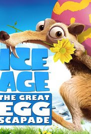 Ice Age The Egg-Scape online subtitrat