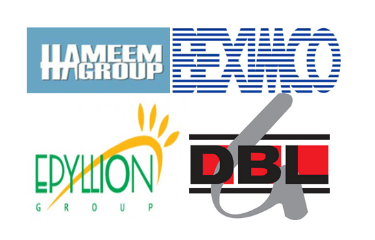 Top 10 Garment Industry in Bangladesh