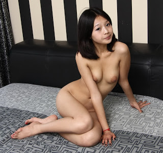 seksi galleria sex hd girl