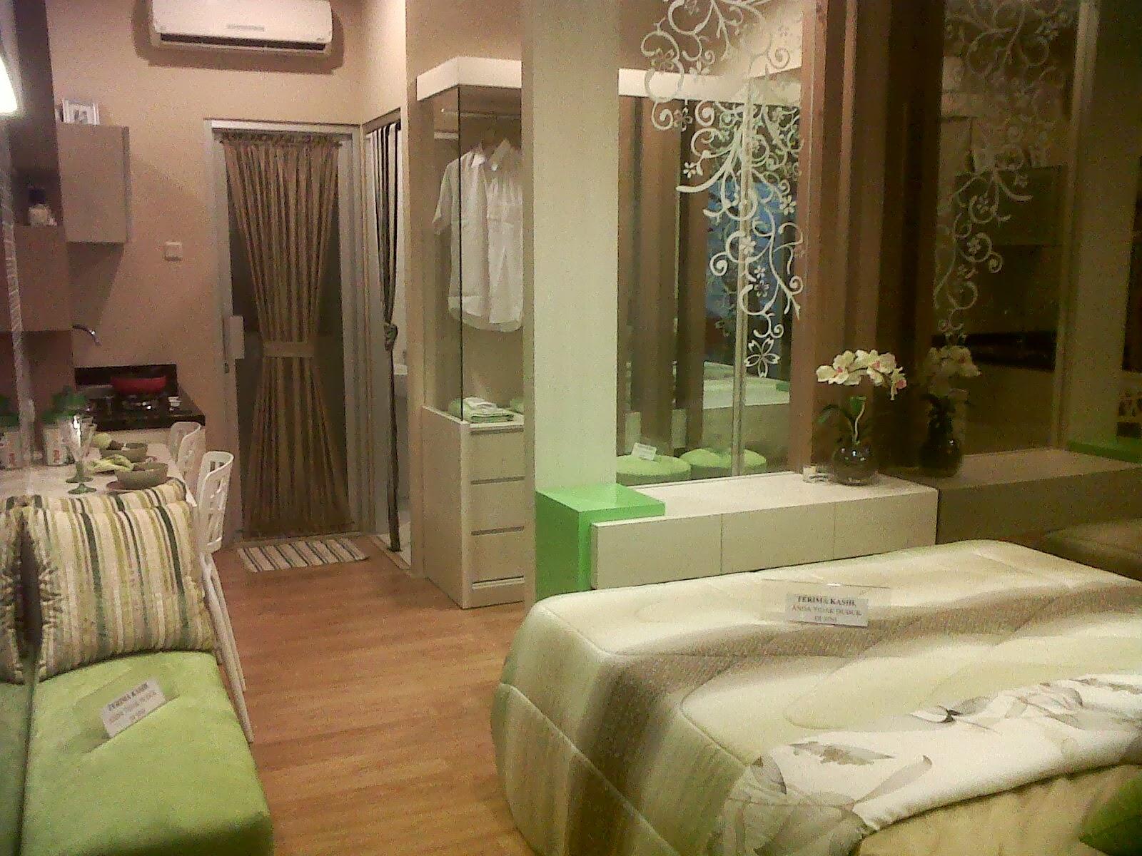 10 Hotel Bintang 5 di Bandung yang Terbaik