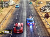 Racing Fever Mod Apk V1.5.17 Unlimited Money