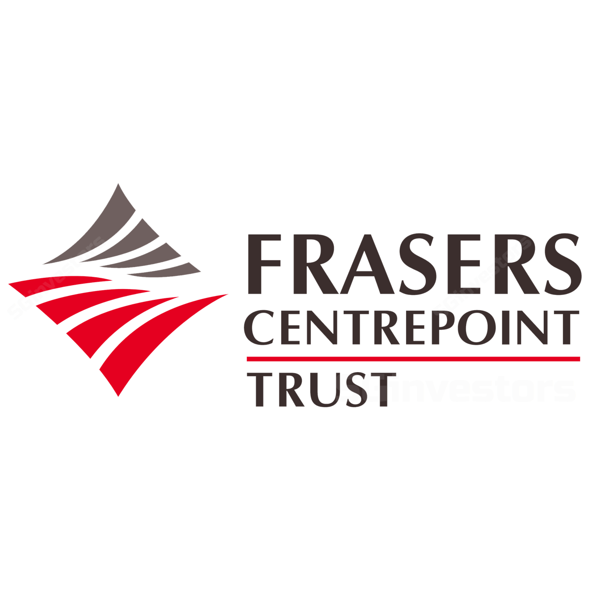 Frasers Centrepoint Trust - CIMB Research 2017-07-24: On Track