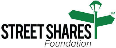 street_shares_foundation_grants_for_veterans