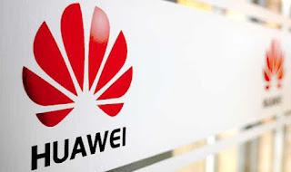 Huawei Nova 3i, Smartphone Impian Zaman Now Keren Disegala Aspek