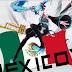 MIKU EXPO MEXICO, Entrevista a MIKUFAN
