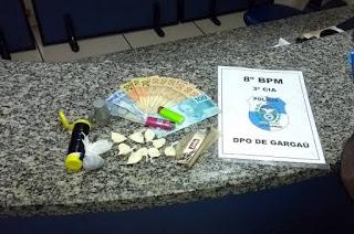 http://vnoticia.com.br/noticia/1526-jovem-preso-por-trafico-de-drogas-e-corrupcao-de-menor-em-gargau