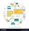 What is IP Address/ IPएड्रेसक्या होता है.