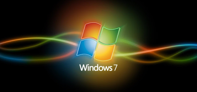 Microsoft Window- Technicalvkay.com