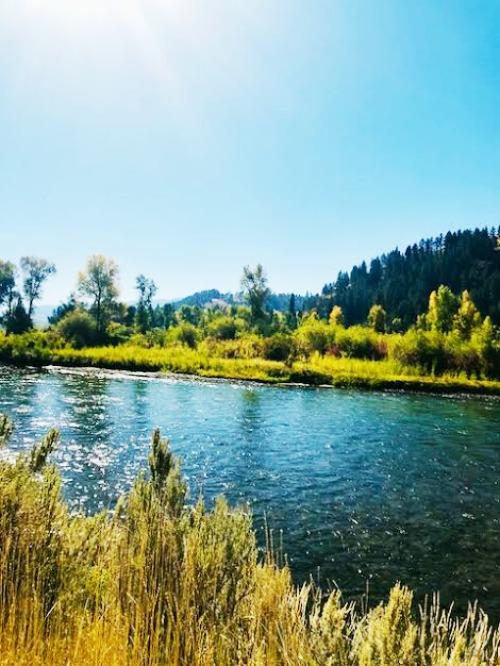 Idaho-southeastern-mountains-snake-river