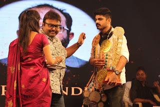 MGR Sivaji Academy Awards 2016 Stills  0075.jpg