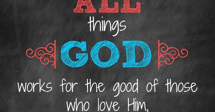 artteacher4purpose: Live Life Post 101- God's Plan for our ...