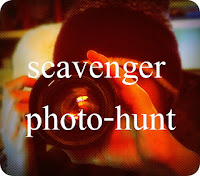 http://livelovecraftme.blogspot.co.uk/2018/02/february-scavenger-photo-hunt-link-up.html