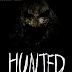 HUNTED ONE STEP TOO FAR PC TORRENT
