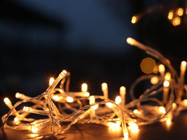 Why Choose LED Christmas Lights | AffordableLED.com