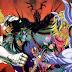 CCXP 2016   No aniversário de 30 anos de Os Cavaleiros do Zodíaco, Toei Animation traz produtor Kozo Morishita para a Convenção