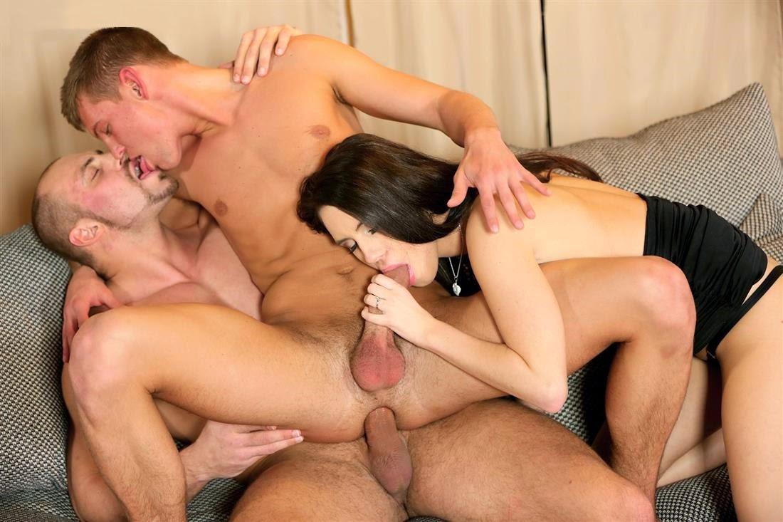 смотреть ебля бисексуалов свежие порно ролики ресурсе также указаны