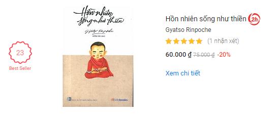 Sach-Hon-nhien-song-nhu-thien