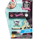 Monster High Rubie's Lagoona Blue Makeup Kit  Costume