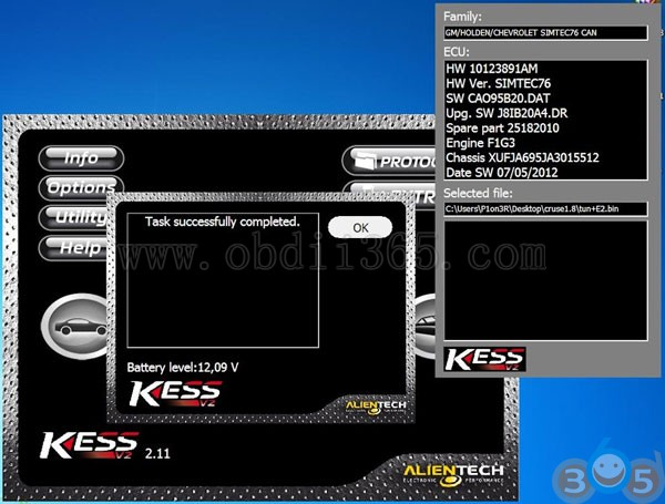 kess-v2-chevrolet-cruze-catalyst-control-14