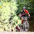 Ciclismo do Time Jundiaí fecha temporada com quatro atletas no pódio do sub-20