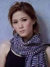 Eva Chan Sze Wai 陳詩慧 Dung Gok Yik 東角駅 Cantonese Jyutping Lyrics