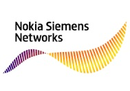 Nokia Siemens Hiring Networking Trainee,Nokia Siemens Freshers Trainee,Freshers Trainee Opening in Nokia Siemens,Nokia Siemens Freshers Trainee Engineer,Nokia Siemens IT Associate Vacancy,Nokia walk in interview Drive, Nokia Siemens Recruitment, Placement