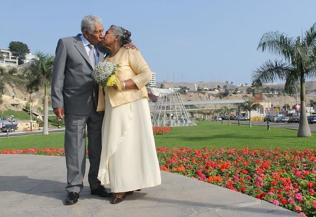 senior citizen dating made super simple date websites fat burning fitness blog