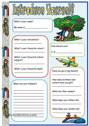 teach yourself old english pdf