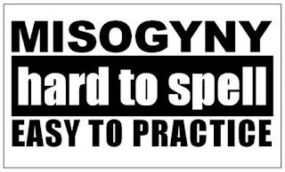 Μισογύνης, πατριαρχία, φεμινισμός, γυναίκες, άντρες, ανδροκρατία