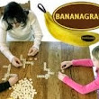 Where to Buy Bananagrams?