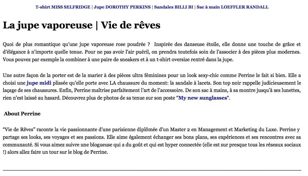 http://modenews.zalando.fr/2016/05/blogs-mode-les-tendances-de-mai-3/