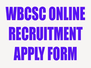 wbcsc-application