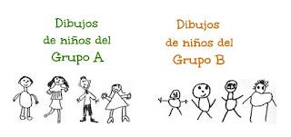 http://www.elcerebrodelniño.com/blog/las-mamas-del-grupo-a-saben-algo-que-las-del-grupo-b-no-quieres-saberlo-tu-tambien/