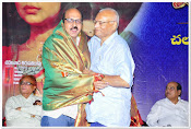 Bichagadu Movie Successmeet-thumbnail-10