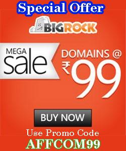 dot com domains 99