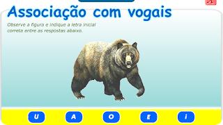 http://www.educacaoadventista.org.br/multimidia/fundamental-1/atividades_testes/assvogais.swf