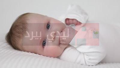 صور صور مواليد 2020 خلفيات مواليد اولاد وبنات large-3-61.jpg