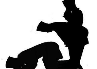 Dasar Hukum Kewajiban Shalat, Syarat, Rukun dan Sunahnya Lengkap