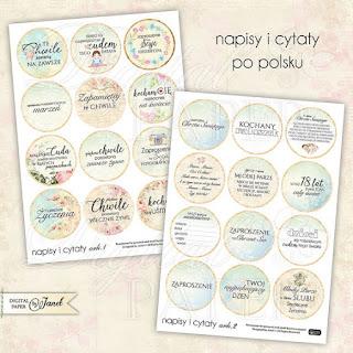 https://www.etsy.com/listing/249842014/napisy-i-cytaty-po-polsku-25-inch?ref=shop_home_active_4