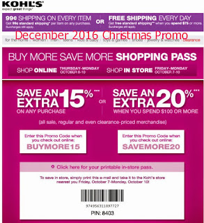 free Victoria's Secret coupons december 2016