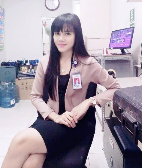 Model Baju Kerja Wanita Terbaru 2018 Style Hijab Dan Rok Pendek Model Baju Muslim Terbaru 2018