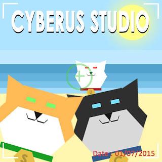 Cyberus Studio