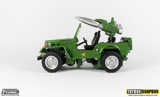 fanstoys willis rubber tyres